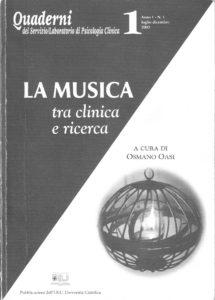 Quaderni_Psicologia_Clinica_UniCatt