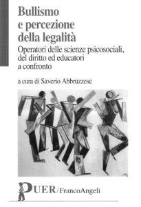 Bullismo_percezione_legalità